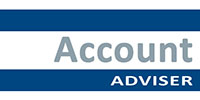 Account adviser