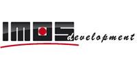 IMOS development, uzavřený investiční fond