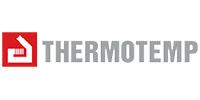 THERMOTEMP