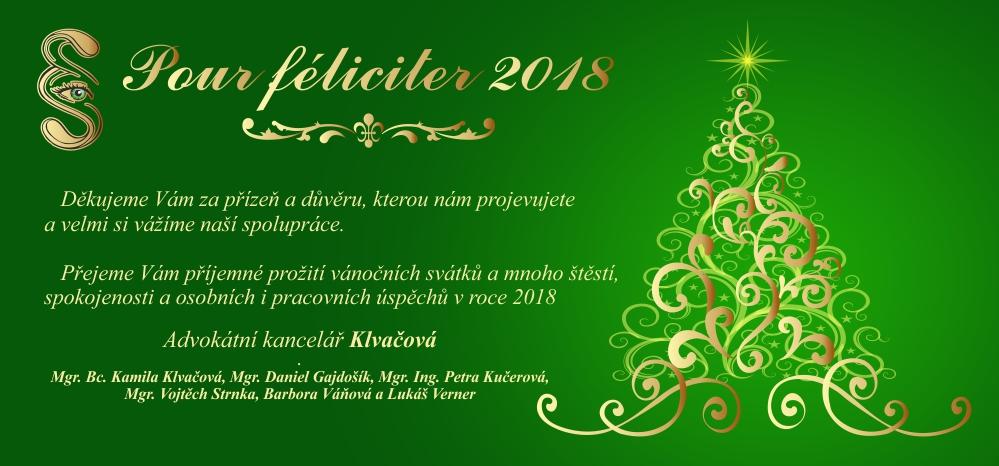 klvacova 2018b FINAL